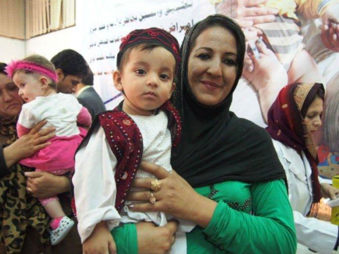 afghanistan polio 1 edited.jpg