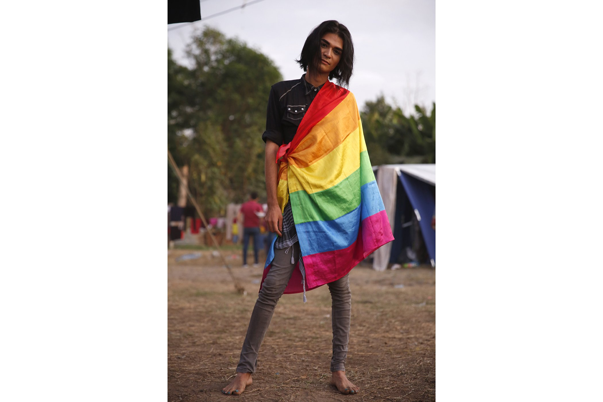 Transgender-Rights-Equality-For-All-Road-To-Recovery-001.jpg