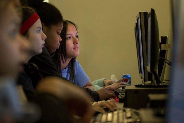 girls who code roxbury hero.jpg