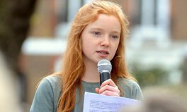 Article: 5 Incredible Teen Activists in the UK You Need to Follow