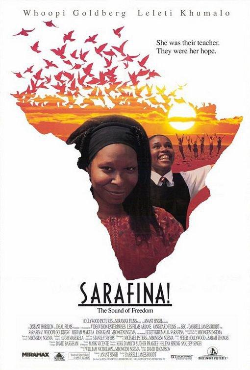 Sarafina Ful IMDB.jpg