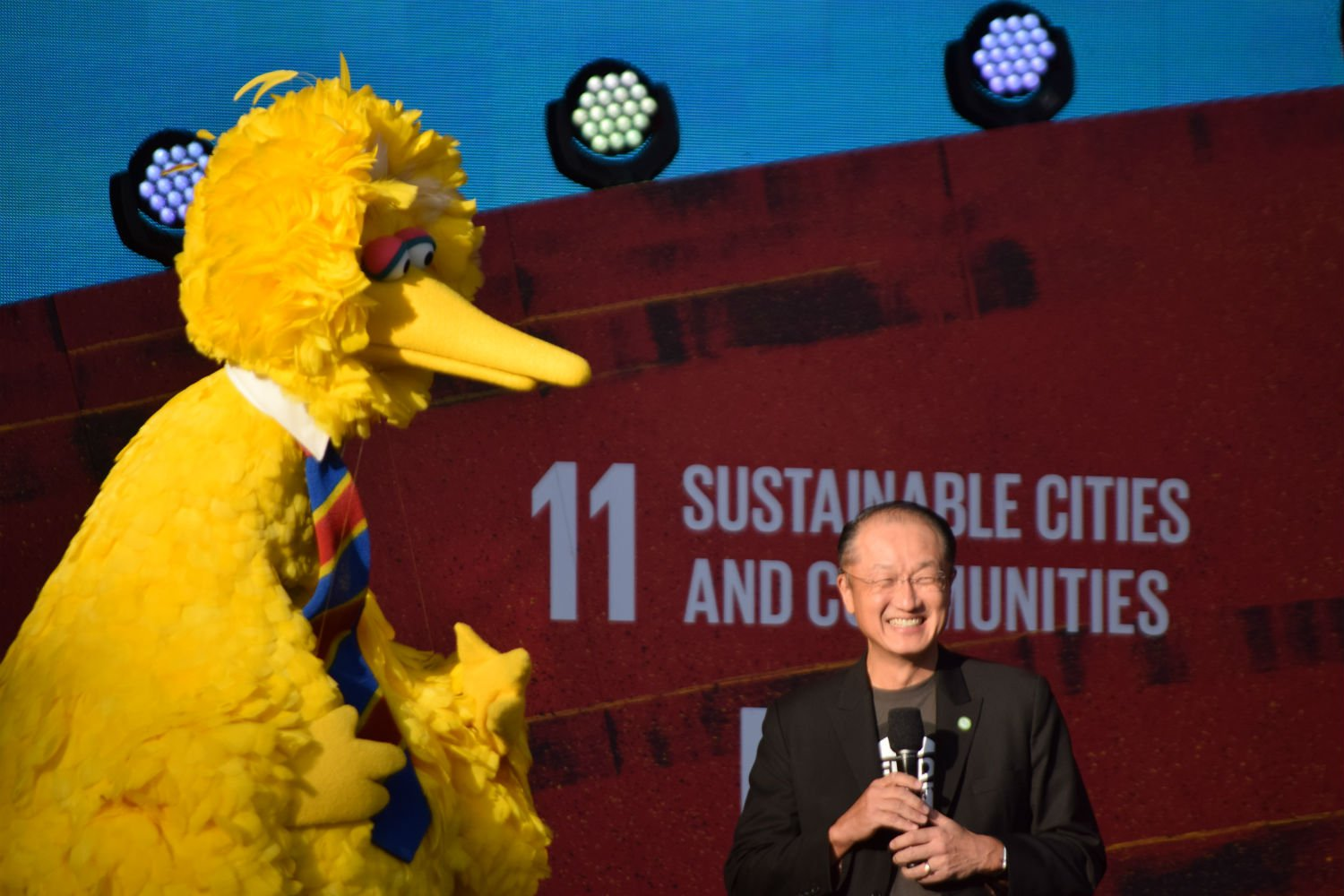 Big Bird and world bank pres edited.jpg