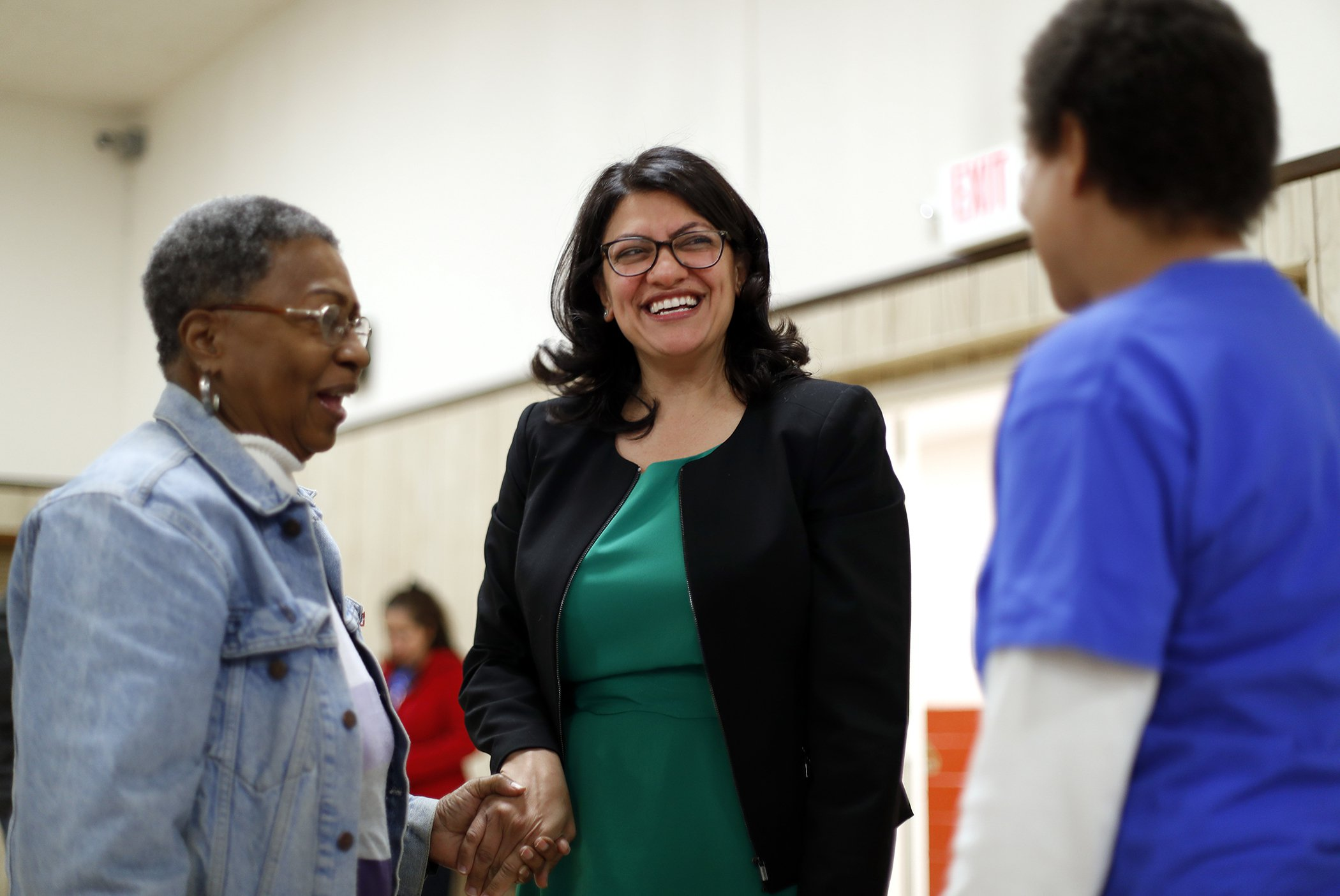Rashida-Tlaib-Michigan-Election-2018.jpg