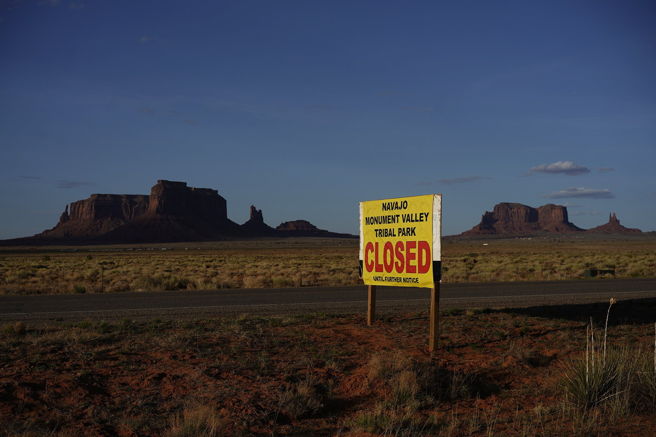 COVID-19-Navajo-Nation-United-States-001.jpg