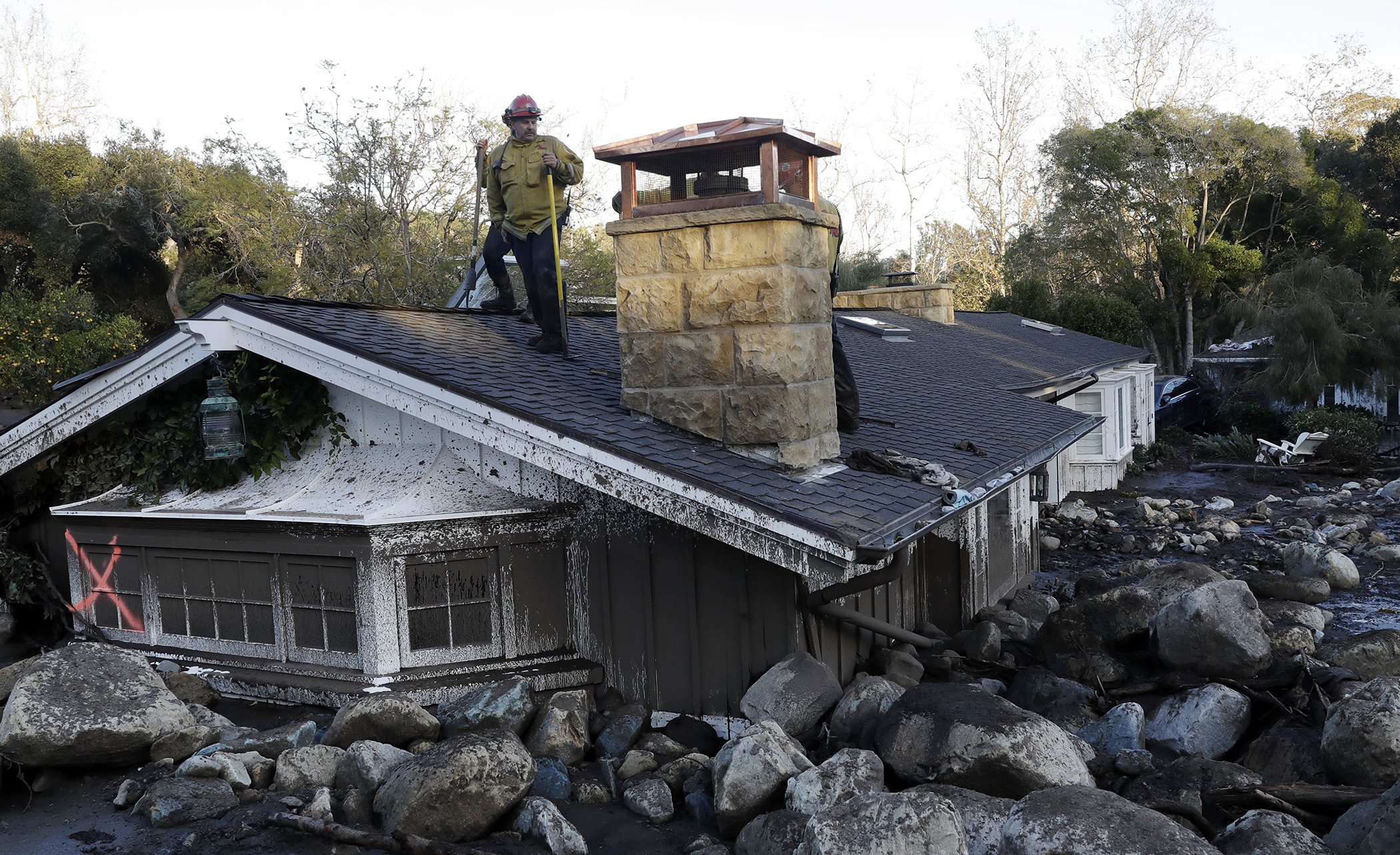 California-Mudslides-Storms-Winter.jpg