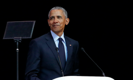 Article: Obama's 4 Rules for People Who Want to Continue Nelson Mandela's Work