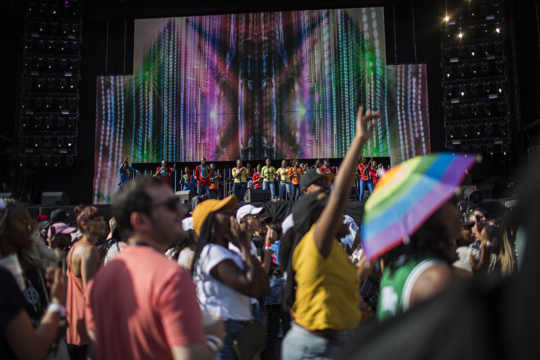 Mandela100_Crowd_GulshanKhanForGlobalCitizen28.jpg