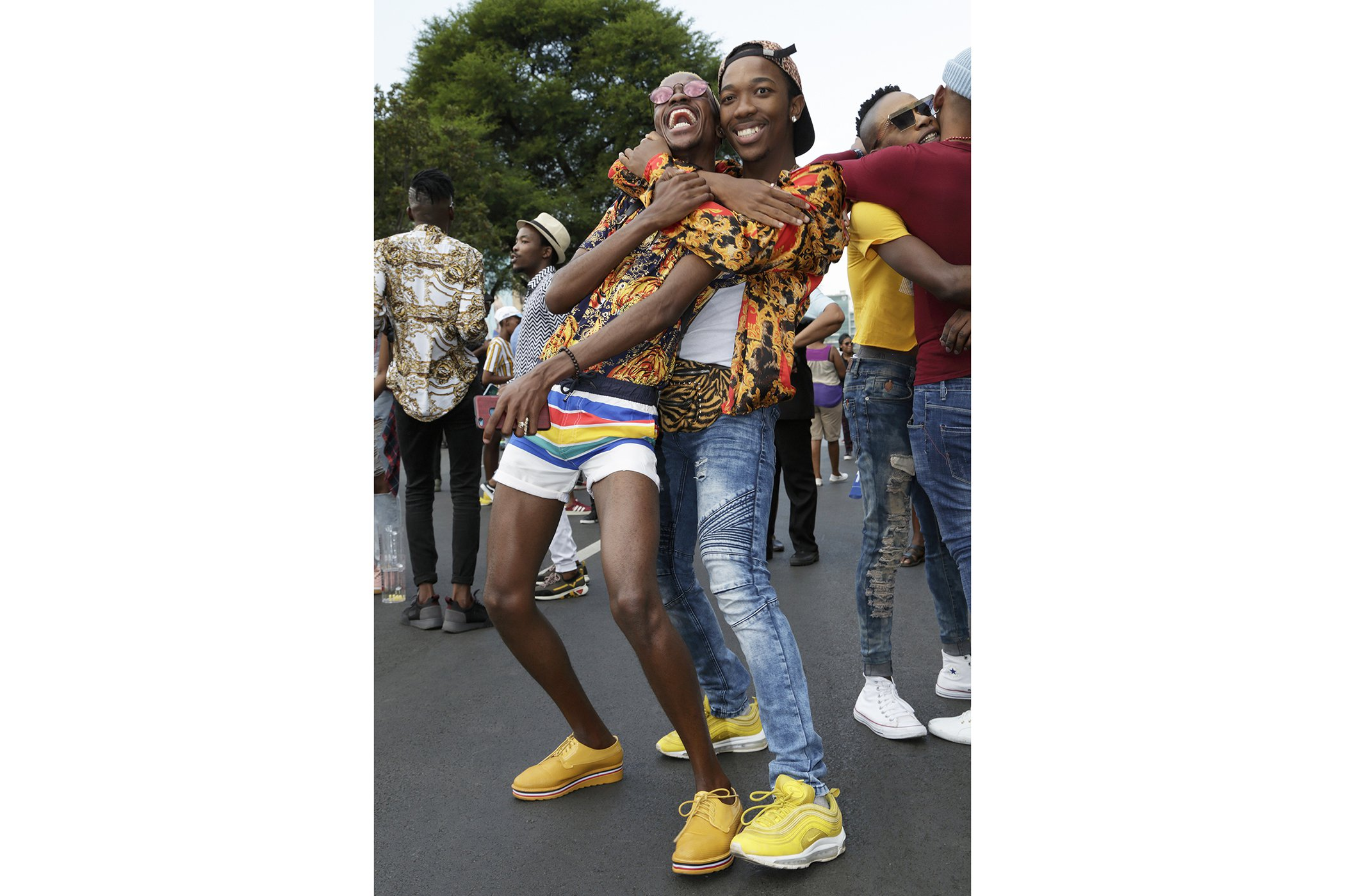 Johannesburg_Pride_LGBTQ_Noncedo Gxekwa_022-FULL.jpg