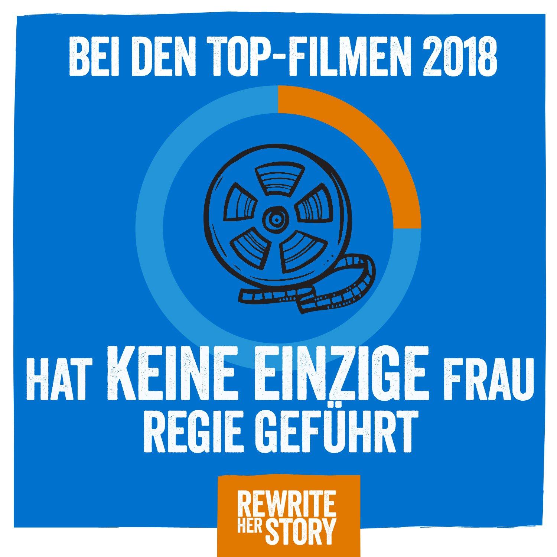 frauen-in-filmen-gleichberechtigung-weltmaedchentag_rewriteherstory_womeninfilms.jpg