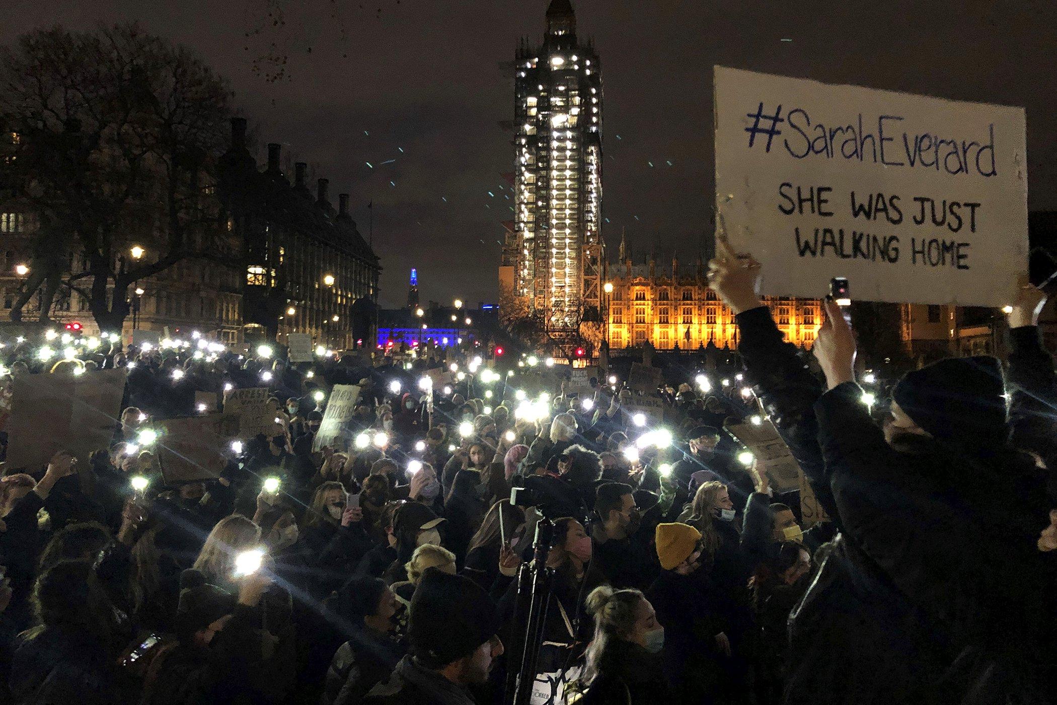 Sarah Everard-Britain-Gender-Based-Violence-001.jpg