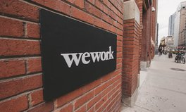 Article: WeWorks Around the World Are Going Meat-Free