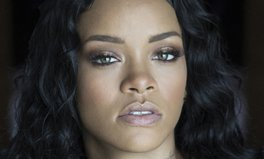 Article: Rihanna Explains How Her New Inclusive Makeup Line Is All About Equality