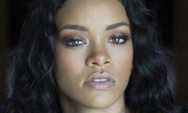 Article: Rihanna Was Just Named Harvard's Humanitarian of the Year