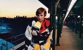 Article: #wcw: why Lena Dunham is a badass
