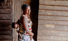 Article: A New Malaria Vaccine For Pregnant Women Could Soon Become a Reality