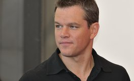 Article: Matt Damon and Ben Affleck Just Committed to Using Inclusion Riders