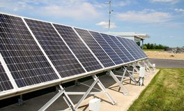 Article: South Africa Plans to Have Six Solar-Powered Airports by End of Year
