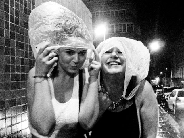 rain hat plastic bag.jpg