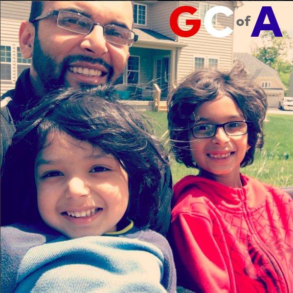 Qasim Rashid GCofA.jpg