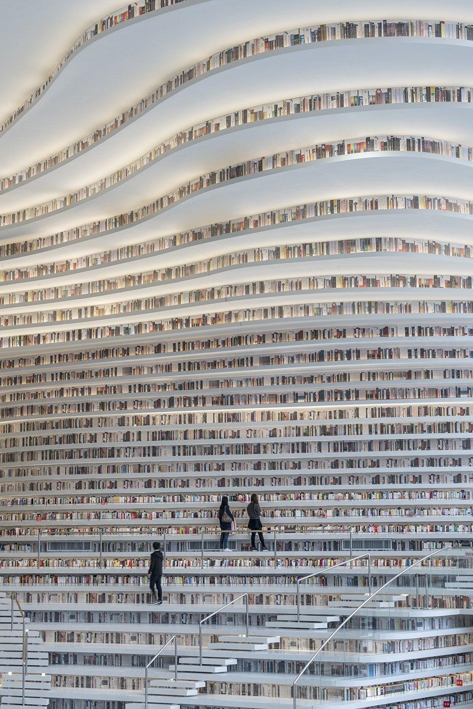 09c_Tianjin_Library_∏Ossip.jpg