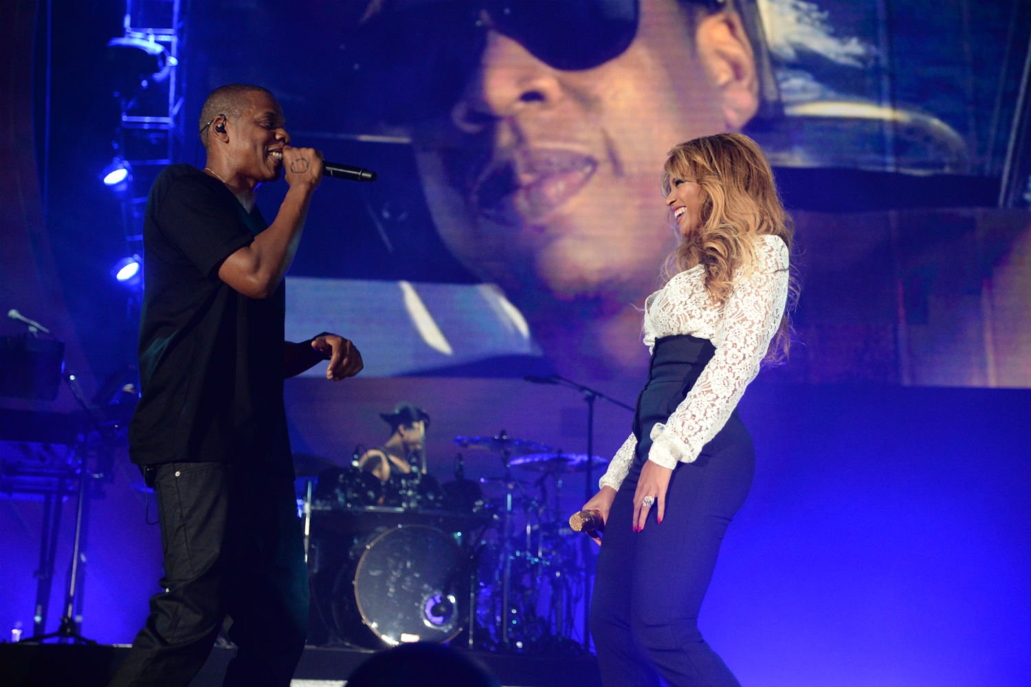 Beyonce and Jay-Z.jpg