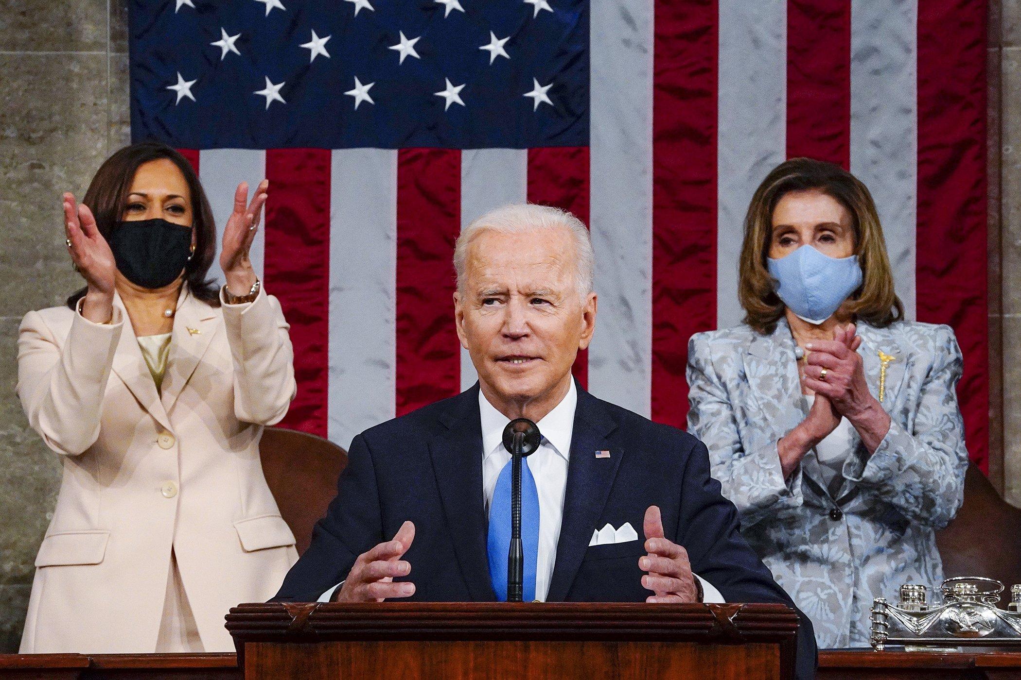 Joe-Biden-100-Days-Speech-Quotes-FF.jpg