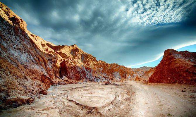 Atacama 4.jpg