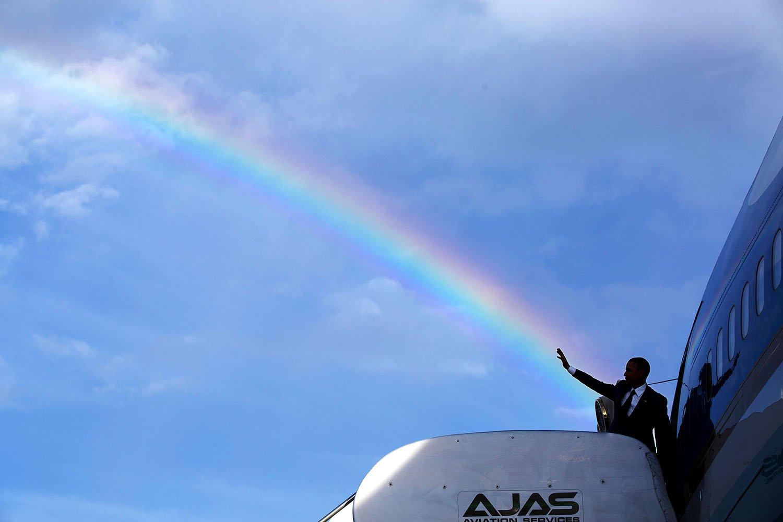 Barack_Obama_Birthday_FINALS_009.jpg
