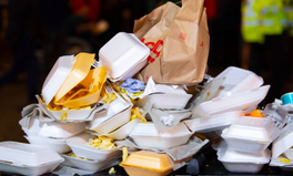 Article: Maine Becomes the First State to Ban Styrofoam Food Containers