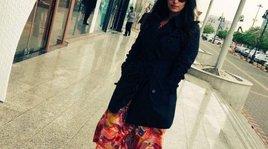 saudi-woman-hijab.jpg__268x149_q85_crop_subsampling-2.jpg