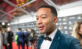 Article: 7 Reasons Why It's John Legend's Activism That Makes Him the Sexiest Man Alive