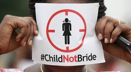 child-marriage-protest.jpg__268x149_q85_crop_subsampling-2.jpg