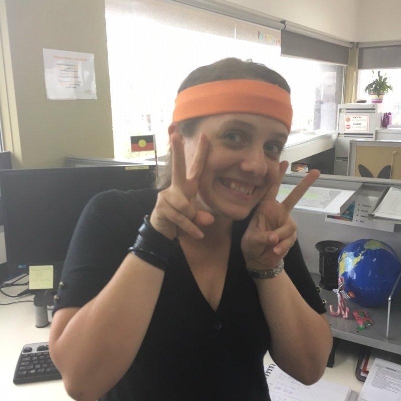 Headband for Good Peace Sign.jpg