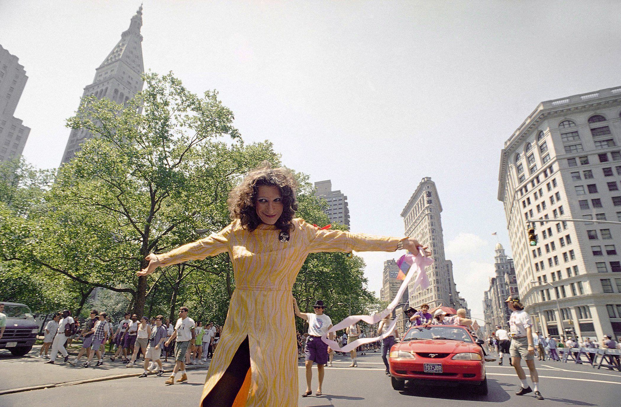 Sylvia Rae Rivera-2.jpg