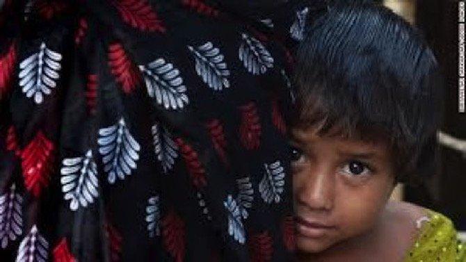 polio india - CNN - body1.jpg