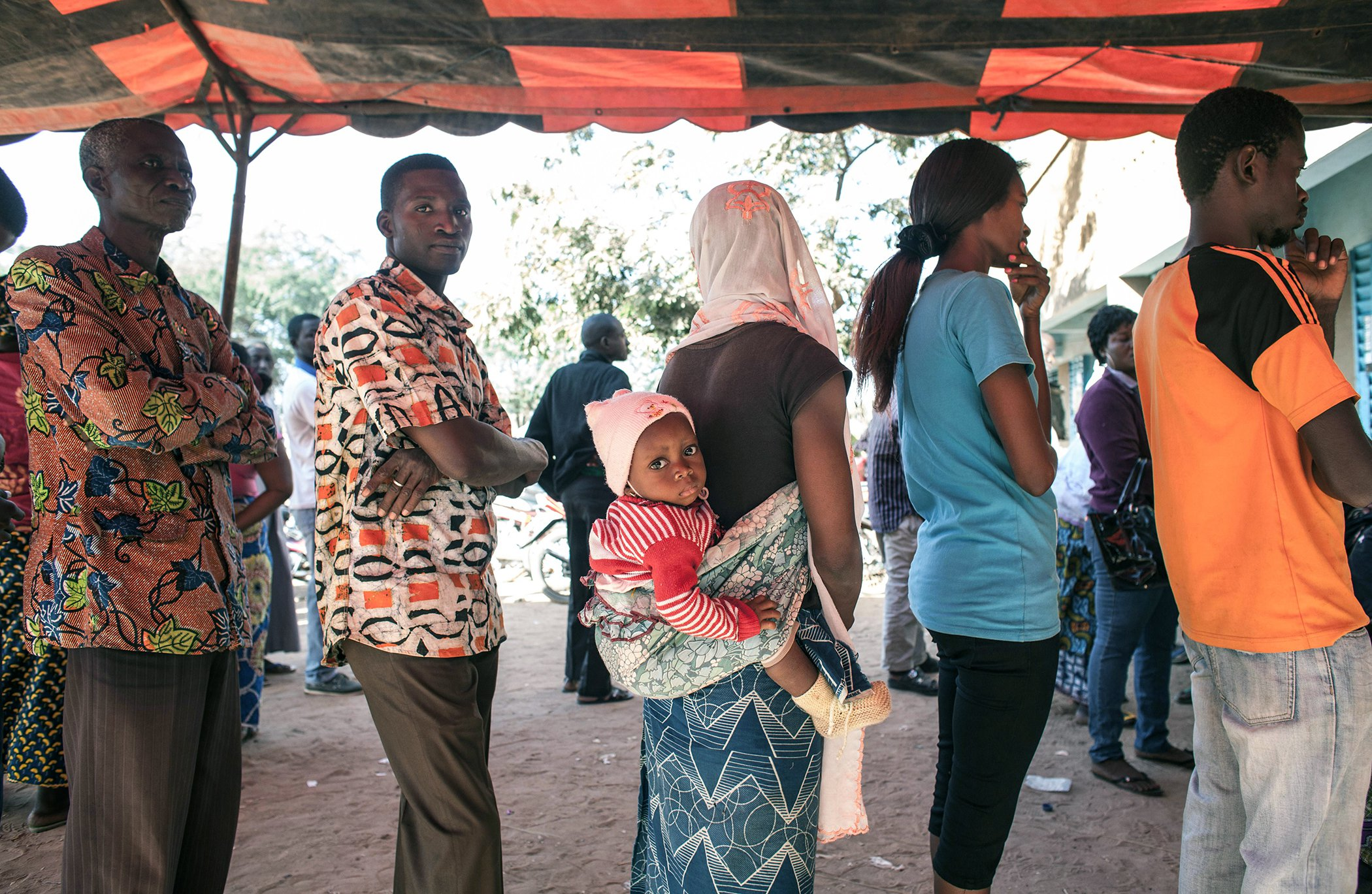 Voting-Around-The-World-Burkina-Faso.jpg
