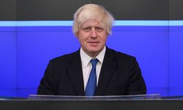 Article: Boris Johnson Called Africa a Country — and Other News From a 'Global Britain'