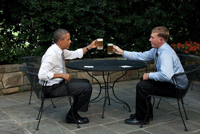 Obama-44-Photos-GC-Dakota-Meyer.jpg