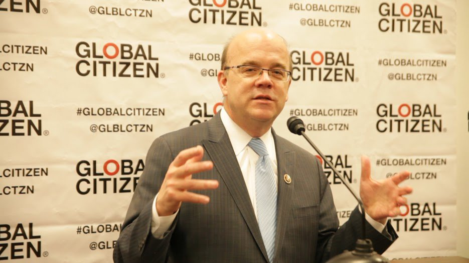 us-global-citizen-education-capitol-hill-impact-BODY 01- McGovern.jpg