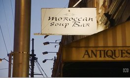 Article: This Popular Soup Restaurant in Australia Only Hires Muslim Women