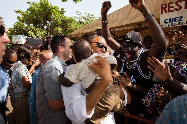 Obama-Senegal-Baby.jpg