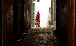 Article: Marital Rape Is Still Legal in Morocco Despite Brand New Domestic Violence Law