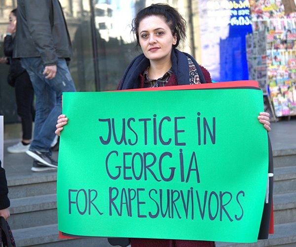Georgia Protest 2.jpg
