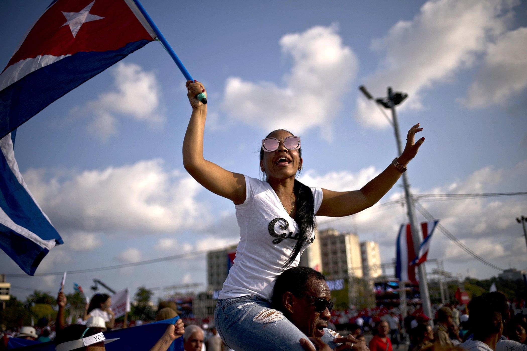May-Day-Protests-Cuba.jpg