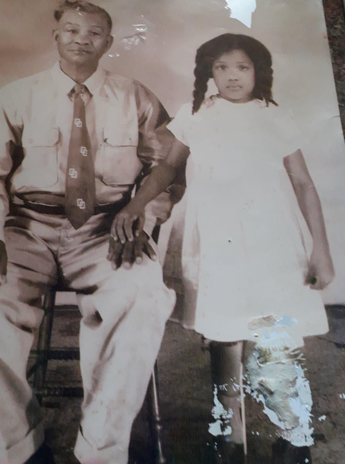 me an grandfather.jpg