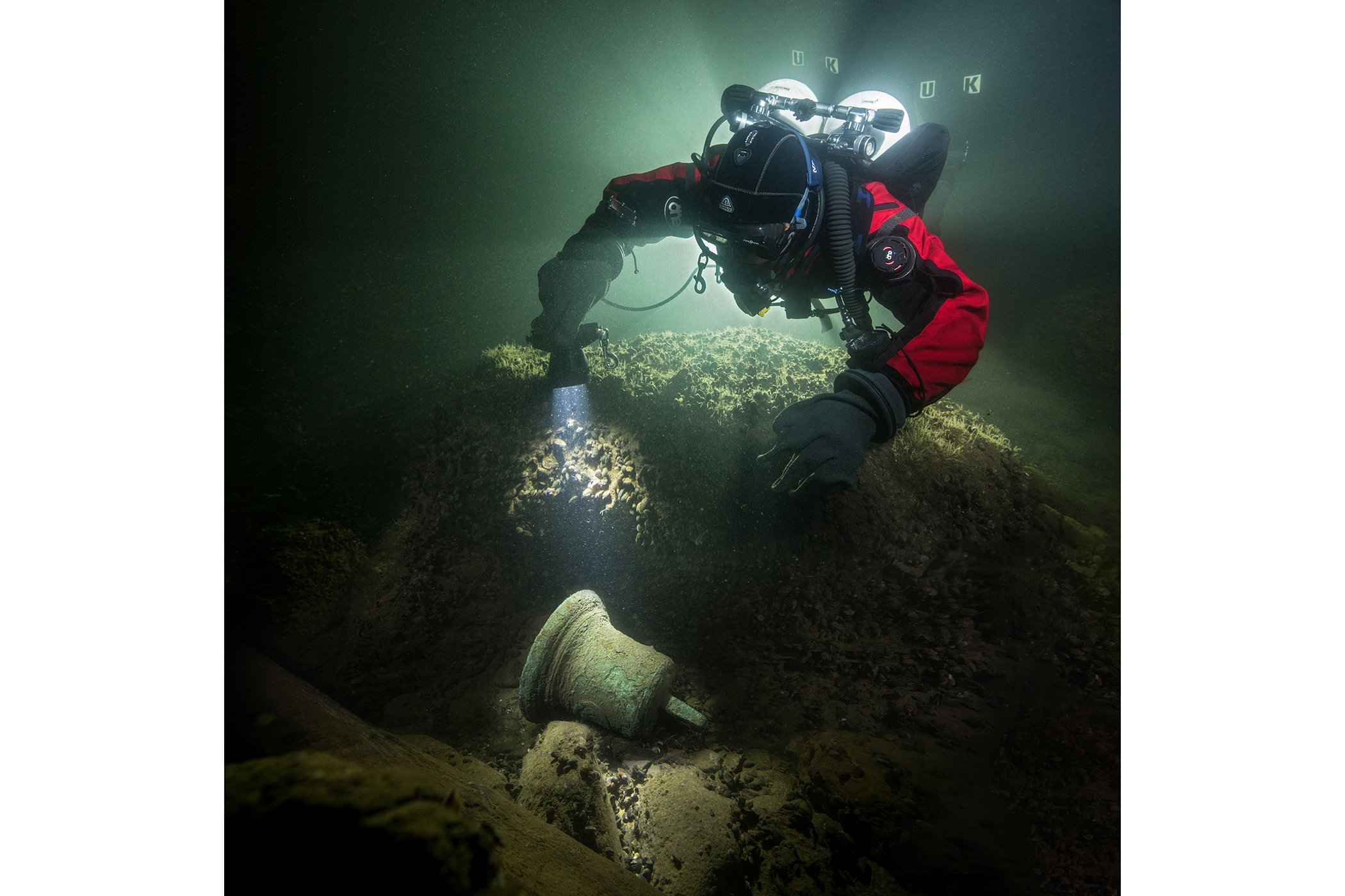 UnderwaterPhotographerOfTheYear_303PekkaTuuri.jpg