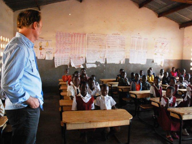 Lawrence in Malawi.jpg