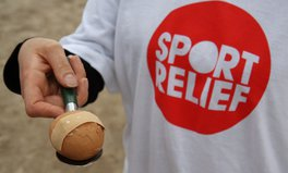 Article: Tonight's Sports Relief Will Ditch Celebrities in Favour of African Voices