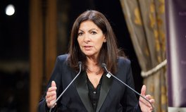 Article: Paris condamnée à 90 000 € d'amende pour avoir nommé trop de femmes en direction