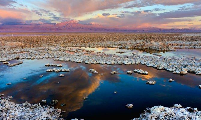 Atacama 1.jpg